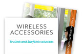 wireless-accessories-brochure